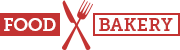 Foodbakery